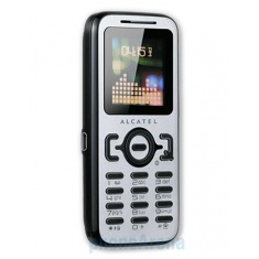 sell used Alcatel OT-V212
