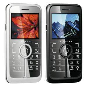 sell used Alcatel OT-V770