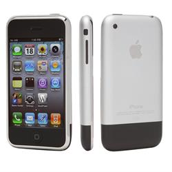 sell used Apple iPhone 2G 16GB