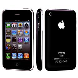 sell used Apple iPhone 3G 8GB
