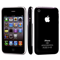 sell used Apple iPhone 3GS 8GB