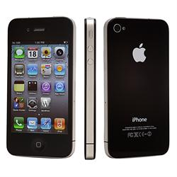 sell used iPhone 4 8GB AT&T