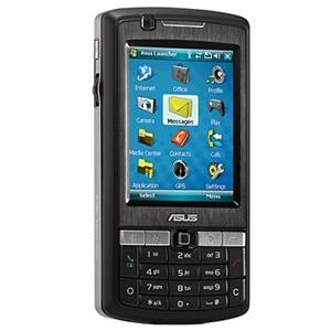 sell used Asus P750