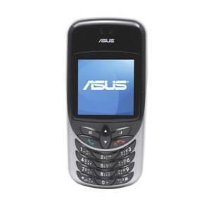 sell used Asus V55