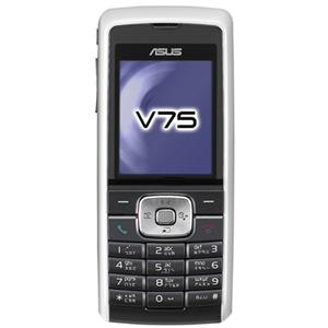 sell used Asus V75