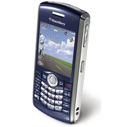 sell used Blackberry 8100 Pearl