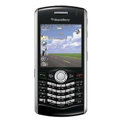 sell used Blackberry 8110 Pearl