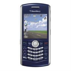 sell used Blackberry 8120 Pearl