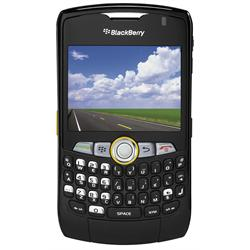 sell used Blackberry 8350i Curve (No Camera)