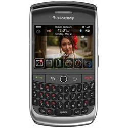 sell used Blackberry 8900 Curve