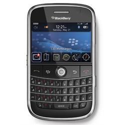 sell used Blackberry 9000 Bold