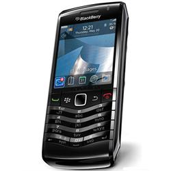 sell used Blackberry 9105 Pearl 3G