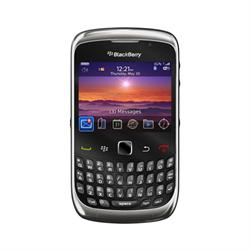 sell used Blackberry 9300 Curve 3G