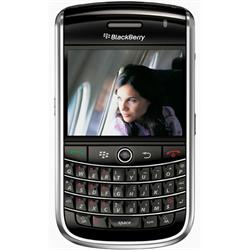 sell used Blackberry 9630 Tour