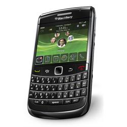 sell used Blackberry 9700 Bold