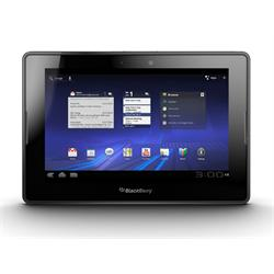 sell used Blackberry Playbook Tablet 64GB WiFi