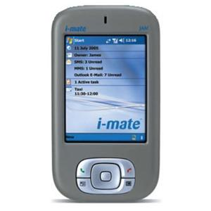 sell used i-mate JAM Black
