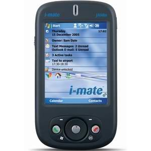 sell used i-mate JAMin