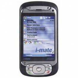 sell used i-mate JASJAM