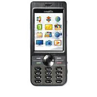 sell used i-mobile 319