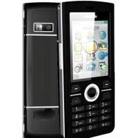 sell used i-mobile 522