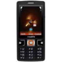 sell used i-mobile 612