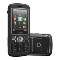 sell used i-mobile 613