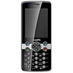 sell used i-mobile 627