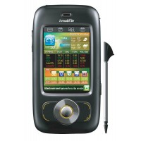 sell used i-mobile 904