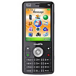 sell used i-mobile TV 535