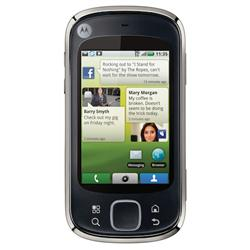 sell used Motorola Cliq XT MB501