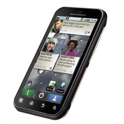 sell used Motorola Defy MB525