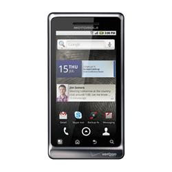 sell used Motorola Droid 2 A955