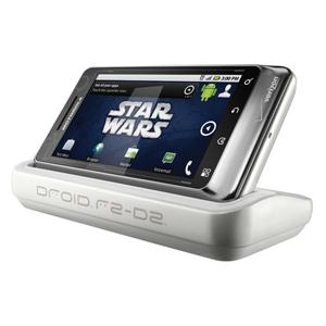 sell used Motorola Droid 2 A957 R2-D2 Edition