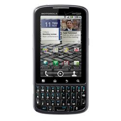 sell used Motorola Droid Pro XT610