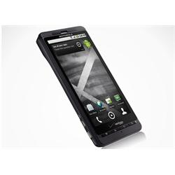 sell used Motorola Droid X2 MB870