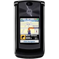 sell used Motorola RAZR2 V9x