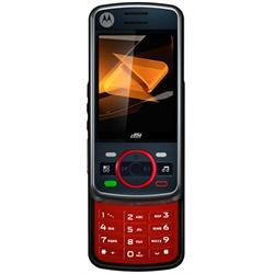 sell used Motorola i856 Debut