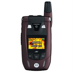 sell used Motorola i880