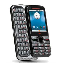 sell used Motorola i886