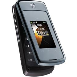 sell used Motorola i9 Stature