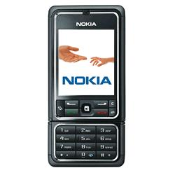 sell used Nokia 3250