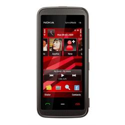 sell used Nokia 5530 XpressMusic