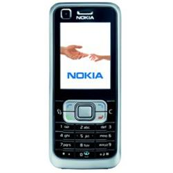 sell used Nokia 6120 Classic