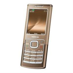 sell used Nokia 6500 Classic