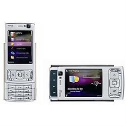 sell used Nokia 7900 Prism