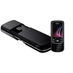 sell used Nokia 8600 Luna