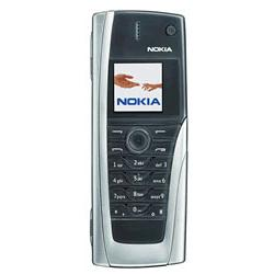 sell used Nokia 9500