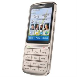 sell used Nokia C3-01 Touch and Type
