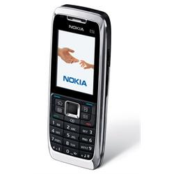 sell used Nokia E51
